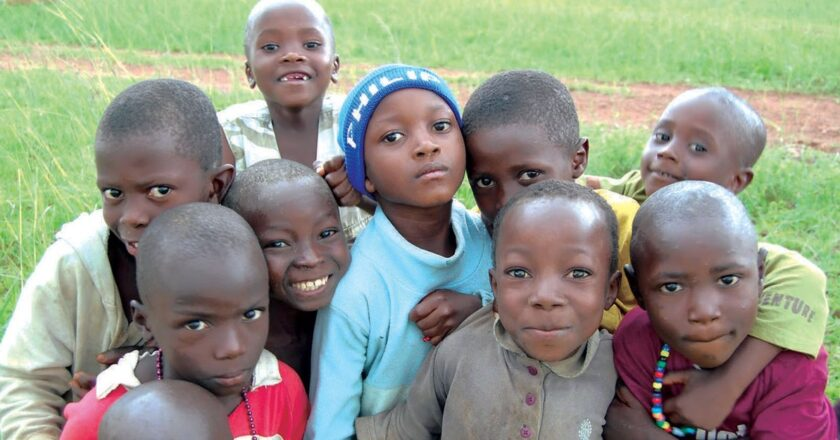"Aprueban castrar a condenados por abuso infantil en un estado de Nigeria. Un castigo para ""disuadir""."