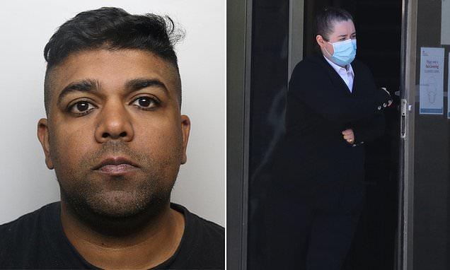 Reino Unido: Un pervertido condenado por tener sexo con gallinas.