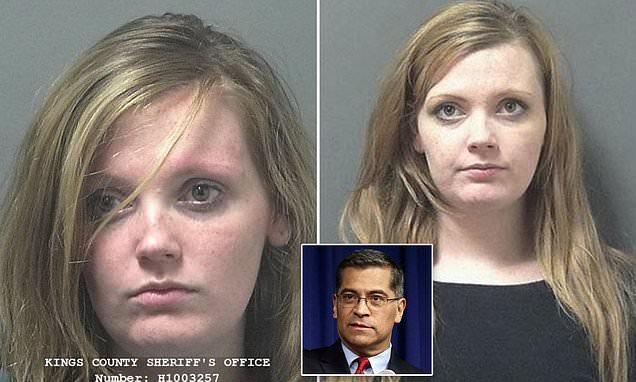 Una mujer embarazada usó anfetaminas y su bebé nació muerto. Enfrentará cargos por asesinato.