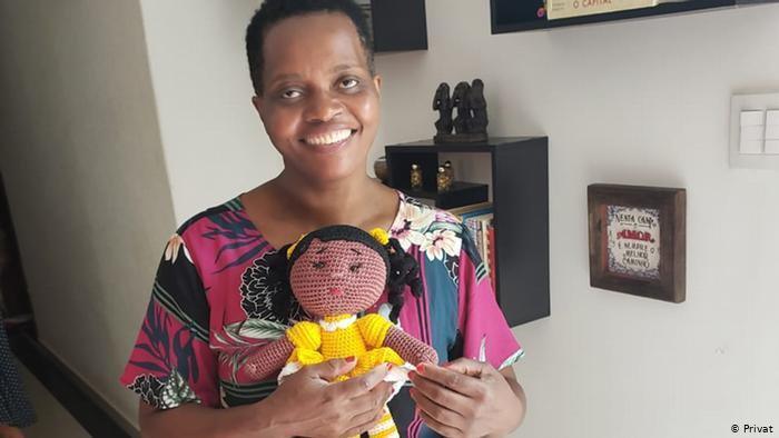 Brasil: una familia mantuvo a una mujer como esclava durante 38 años. Fue rescatada.