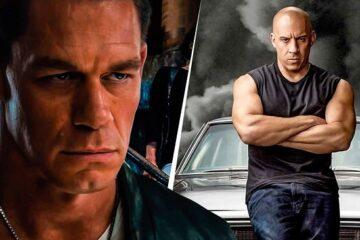 """¡Por fin! Llega el trailer de la nueva """"The Fast and Furious 9""""."""