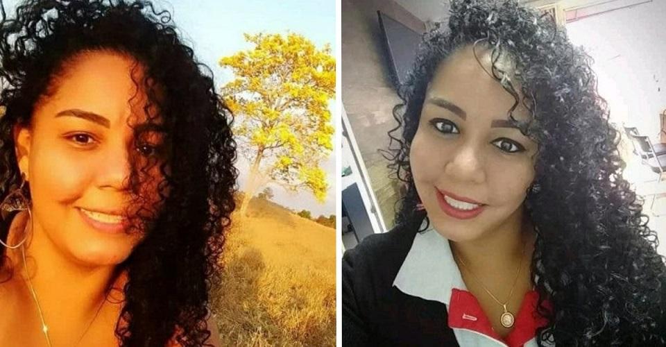 Murió después de teñirse el cabello y su familia donó sus órganos.