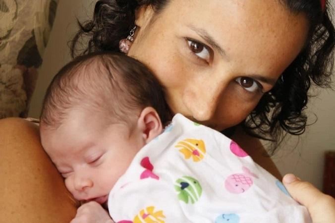 """Odio ser madre"": el testimonio de una madre arrepentida."