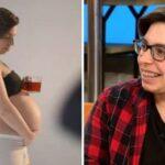 El primer trans embarazado de España, está a punto de dar a luz.