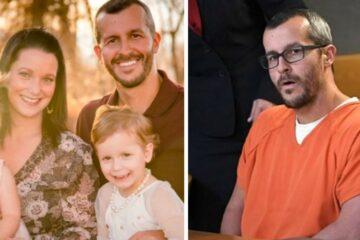 """Psicóloga cree que Chris Watts, """"El padre homicida"""", es inocente."""
